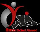 تعميم 371785830 بشأن دليل البرامج التدريبية ومواعيد التسجيل فيها للفصل الدراسي الأول 1438_1437هـ