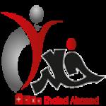 تعميم ودليل البرامج التدريبية ومواعيد التسجيل فيها للفصل الدراسي الأول 1438_1437هـ - معلمون